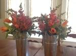 Flower Share fun!